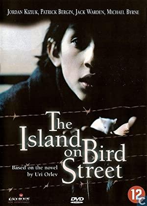 The Island on Bird Street 1997 2