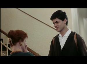 The Sadness of Mrs. Snajdrova 2008 with English Subtitles 12