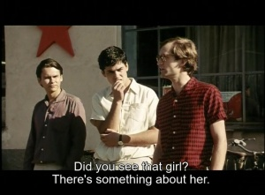 The Sadness of Mrs. Snajdrova 2008 with English Subtitles 4