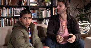 The Shame 2009 with English Subtitles 10