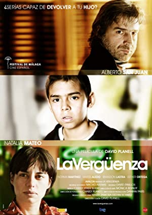 The Shame 2009 with English Subtitles 2