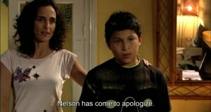 The Shame 2009 with English Subtitles 8