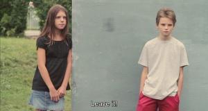 Tomboy 2011 with English Subtitles 11