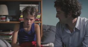 Tomboy 2011 with English Subtitles 22