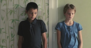 Tomboy 2011 with English Subtitles 23
