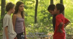 Tomboy 2011 with English Subtitles 7