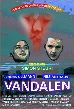 Vandals 2008 2