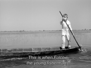 White Mane 1953 4