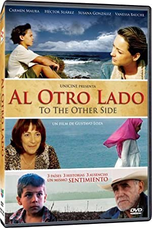 Al otro lado 2004 with English Subtitles 1