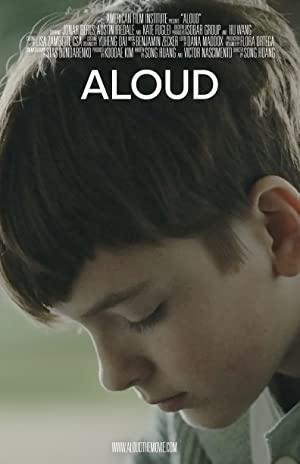 Aloud 2016 1