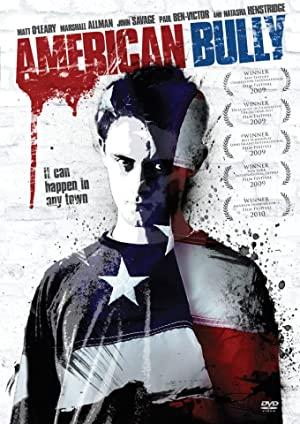 American Bully 2009 1