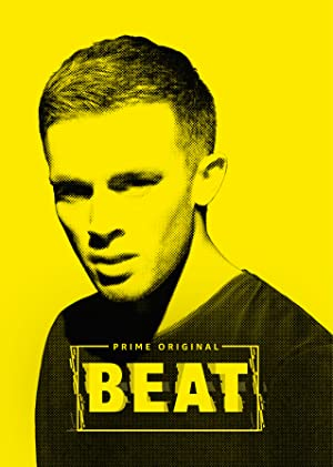 Beat 2018 1