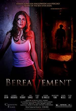 Bereavement 2010 1