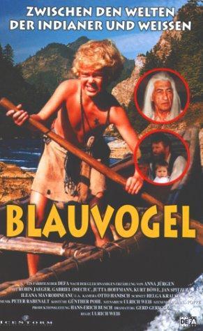 Blue Bird 1979 with English Subtitles 1