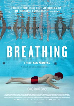 Breathing 2011 with English Subtitles 22