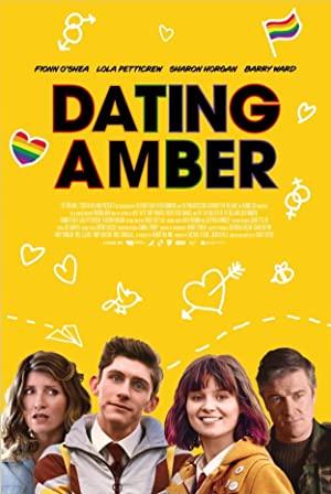 Dating Amber 2020 1