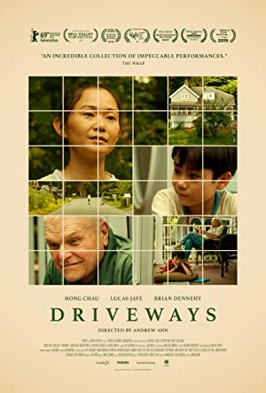Driveways 2019 1
