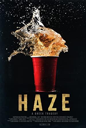Haze 2016 1