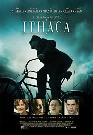 Ithaca 2015 1