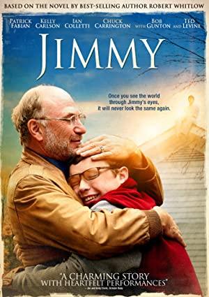 Jimmy 2013 1