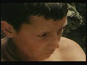 On the Old Roman Road 2001 with English Subtitles 1
