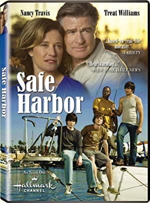 Safe Harbor 2009 1