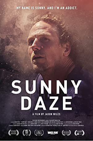 Sunny Daze 2019 1