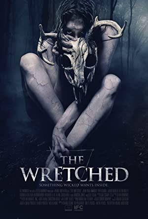 The Wretched 2019 1