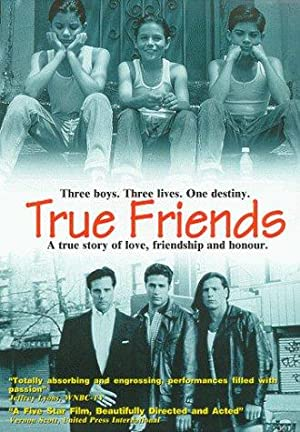 True Friends 1998 1