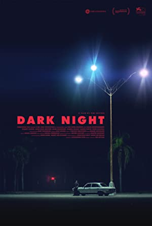 Dark Night 2016 1
