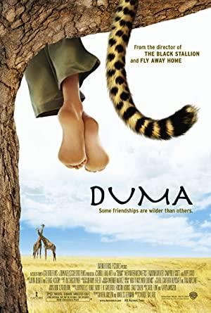 Duma 2005 1