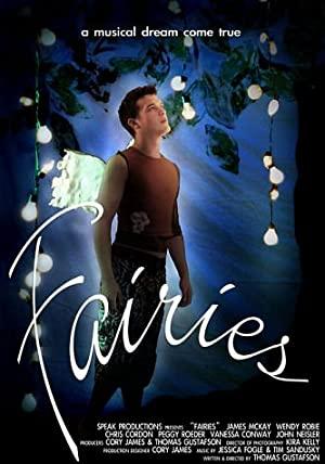 Fairies 2003 1
