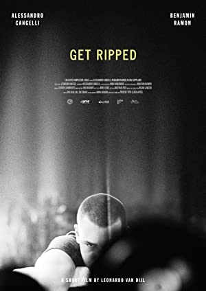Get Ripped 2014 1