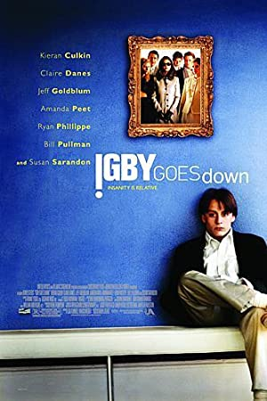 Igby Goes Down 2002 26