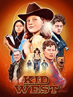 Kid West 2017 1