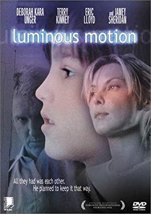 Luminous Motion 1998 1
