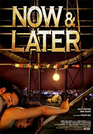 Now & Later 2009 1
