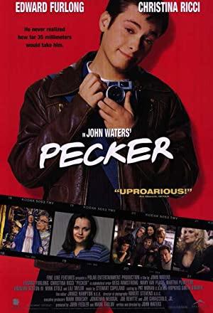 Pecker 1998 1