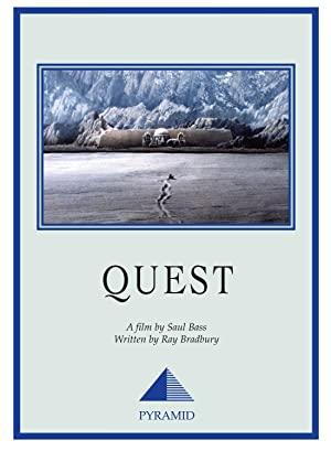 Quest 1984 1