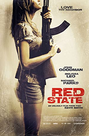 Red State 2011 1