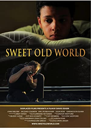Sweet Old World 2012 1