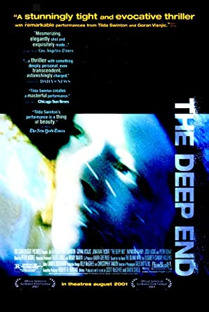 The Deep End 2001 1