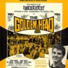 The Golden Head 1964