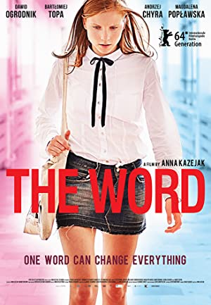 The Word 2014 with English Subtitles 1