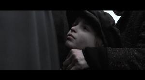 Auschwitz 2011 9