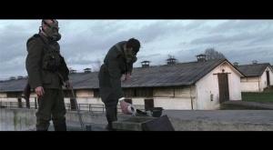 Auschwitz 2011 14