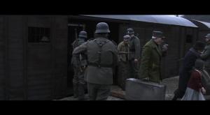 Auschwitz 2011 3