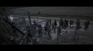 Auschwitz 2011 6
