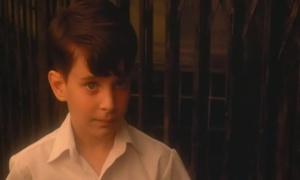 Daniel 1983 5