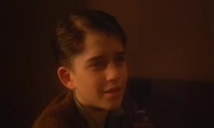 Daniel 1983 6